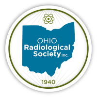 Ohio State Radiological Society