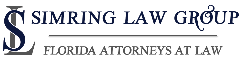 Florida Affordable Legal Services | Simring Law Group