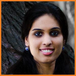 Aparna-Healtheminds
