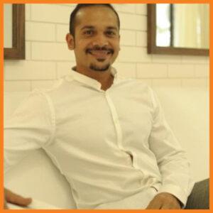 Arjun-Goutham-Healtheminds