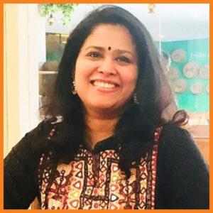 Dr-Rani-Abraham-Healtheminds