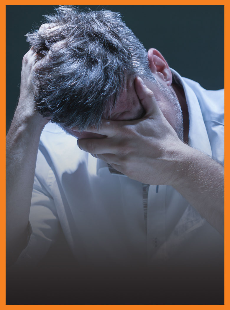 Anxiety-Depression-Healtheminds