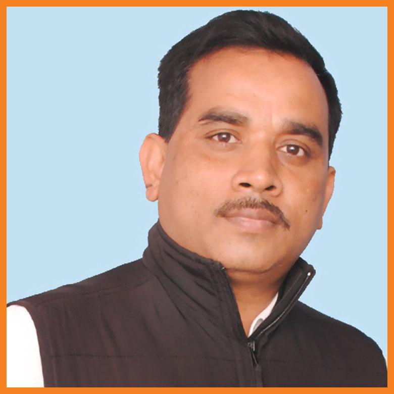Ashwani-Kumar-Sinha
