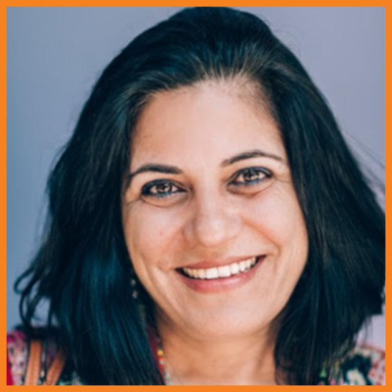 Dr-Sunita-Maheshwari