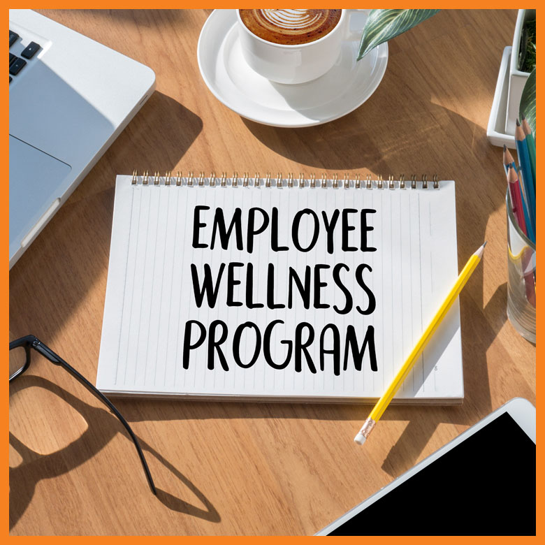 Employee-Assistance-Programmes-Healtheminds