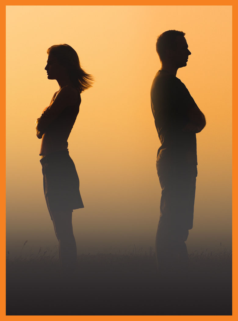 Marriage-Relationships-Healtheminds
