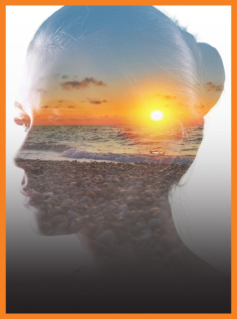 Mindfulness-Healtheminds