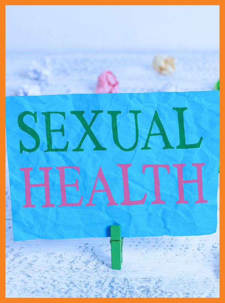 Sexual-Wellness-Healtheminds