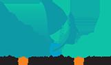 Healtheminds-logo (2)