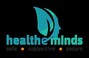 Healtheminds.com