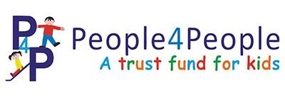 People-4