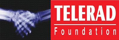 Telerad-Foundation