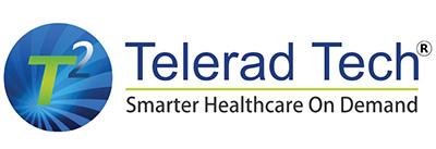 Telerad-TEch
