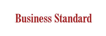 news-logo-business-standard
