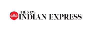 news-logo-indianexpress