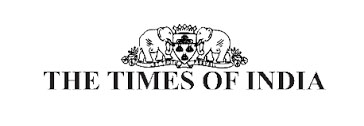 news-logo-times