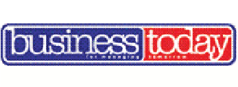 News-PR-Business-Today