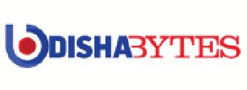 News-PR-Odishabytes