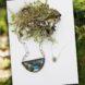 Nectar Jewelry