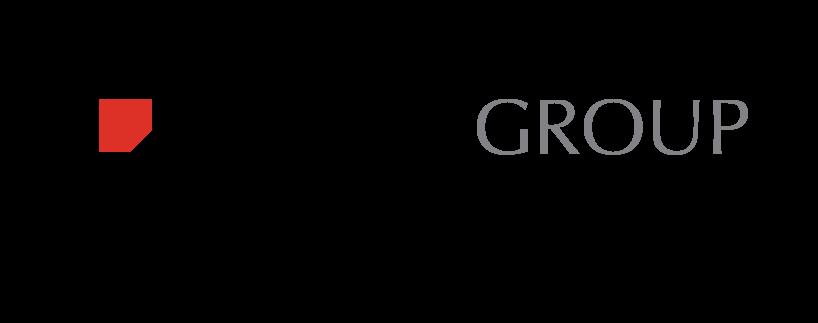 Findlay Group of Companies