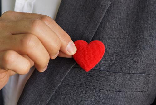 4 Keys to Building Customer Loyalty