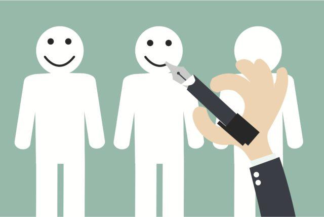 3 Simple Ways to Improve Customer Retention