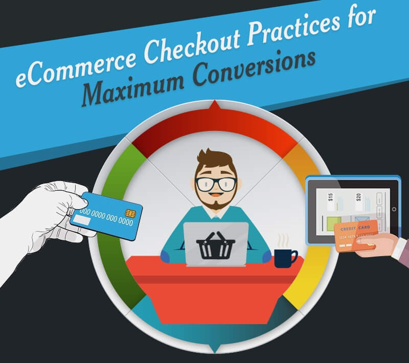 eCommerce-Checkout-Practices-for-Conversions