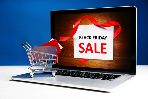 The Digital Marketer's Guide to Heavily Trafficked Holiday Promotions