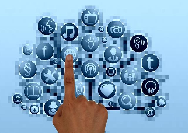 Skyrocketing Engagement on Social Media