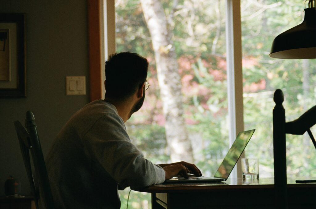 Keep Your Remote Team Engaged
