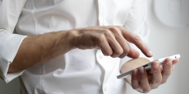 Engage Your Mobile App Users to Increase Retention