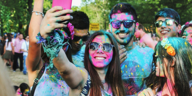 How to make your company more attractive to millennials