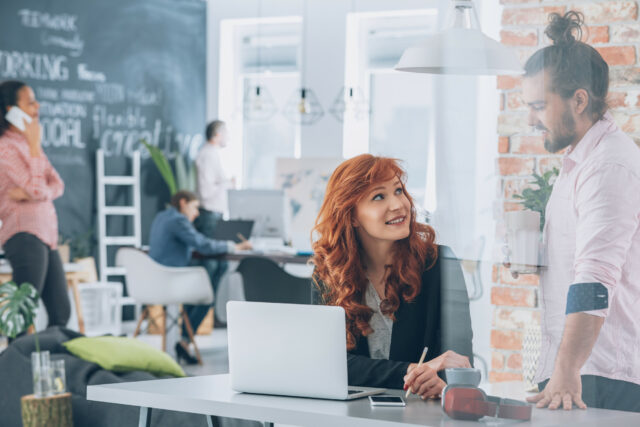 5 Small Business Marketing Strategies You've Never Thought Of