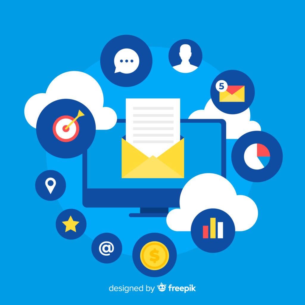 3 Digital Marketing Tactics for New eCommerce Stores