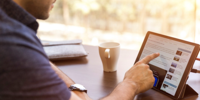 Building an Effective LinkedIn Marketing Strategy
