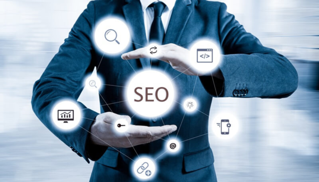 SEO Marketing Tips to Take Your Business to The Next Level