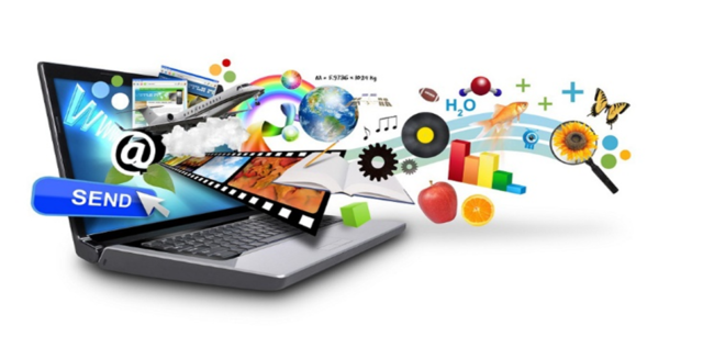 OPPORTUNITIES AND CHALLENGES OF ECOMMERCE IN EDUCATIONAL DOMAINS