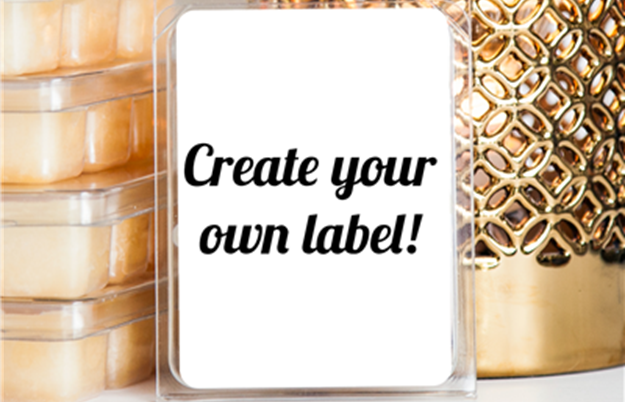 How Can Your Product Packaging Help You Win Buyers' Hearts