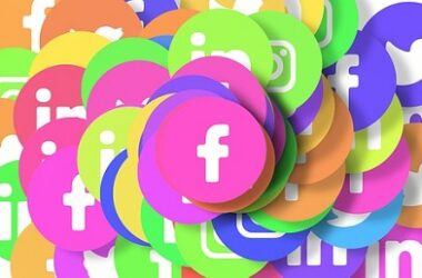 9 Reasons Your Small Businesses Needs Social Media Marketing