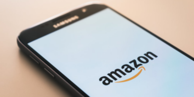 How to Estimate Amazon Sales