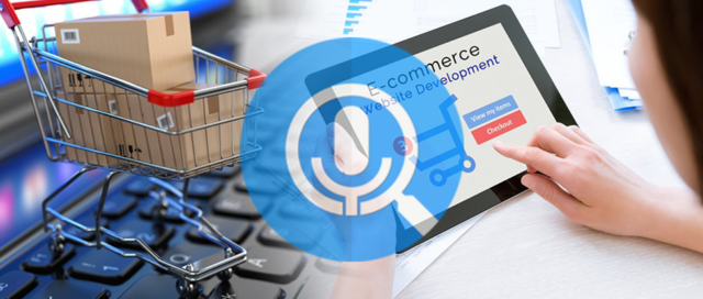 Optimize Your eCommerce Store for Voice Search
