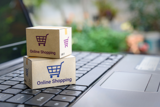 Avoid These Mistakes While Designing Your E-commerce Store