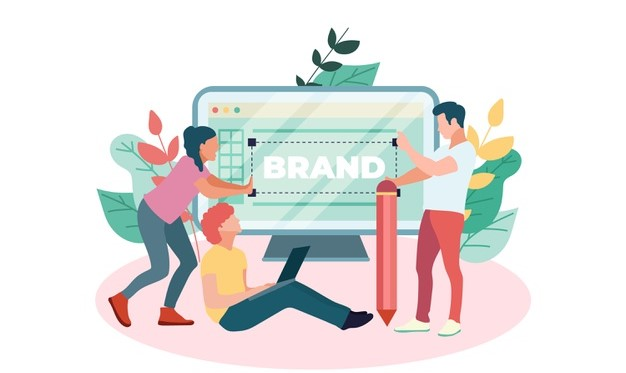 Proactive Customer Support Improves Brand Reputation
