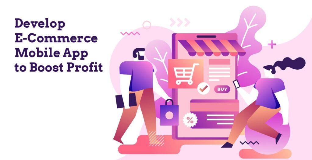 mCommerce App Development Tips
