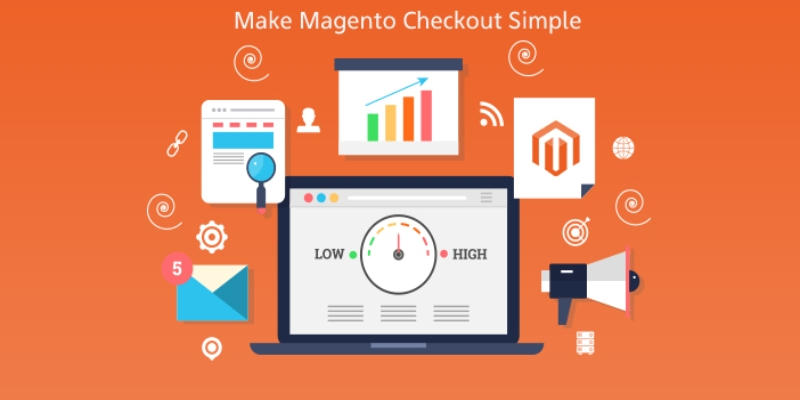 Simple Magento Checkout Tips