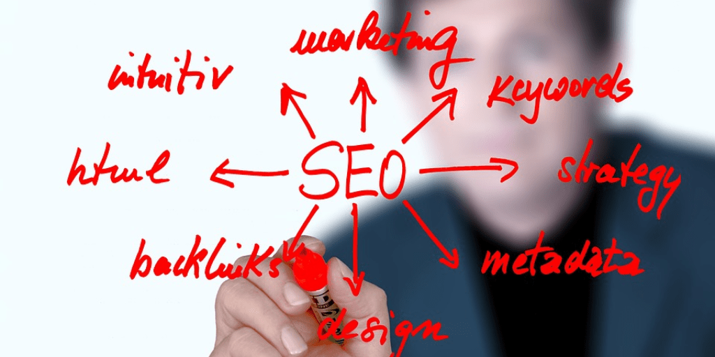 How to Build a Keyword Research Strategy for Free