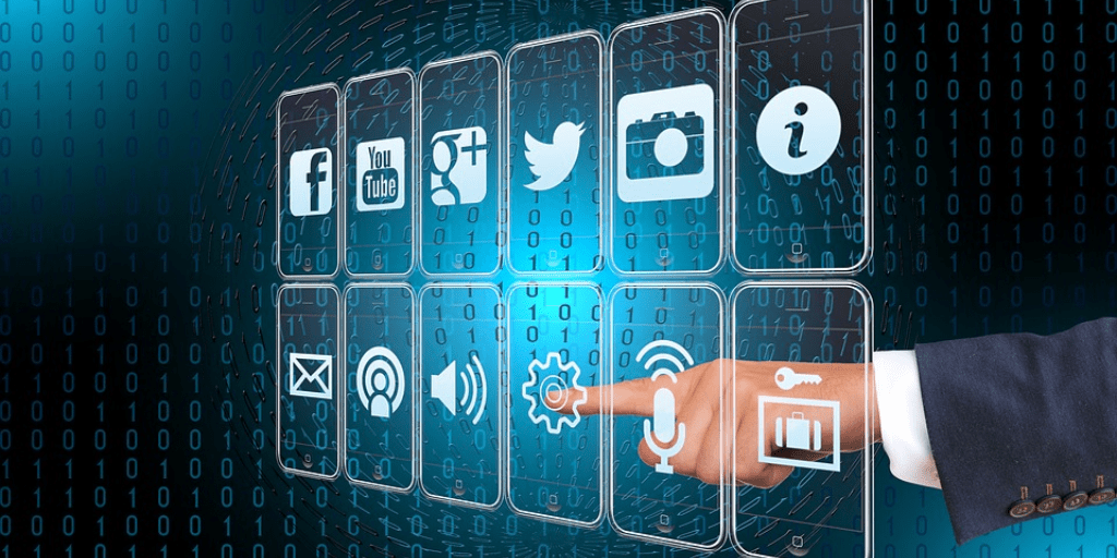 Online Platforms to Promote Business