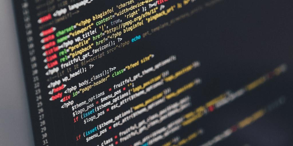 Low Code Development Platform Features