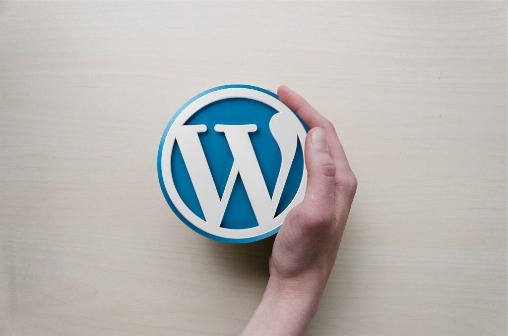 Advantages of Using WordPress