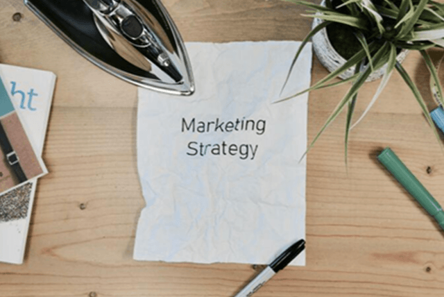 How To Select A Digital Marketing Strategy For Your Brand
